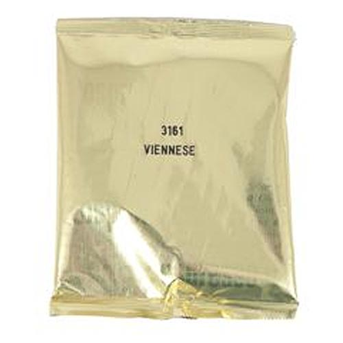 Filter Ground Viennese Coffee Pouch 50 X 60g