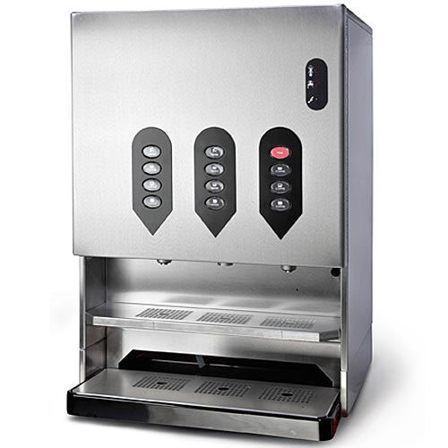 Coffetek Excel Range Table Top Coffee Machine