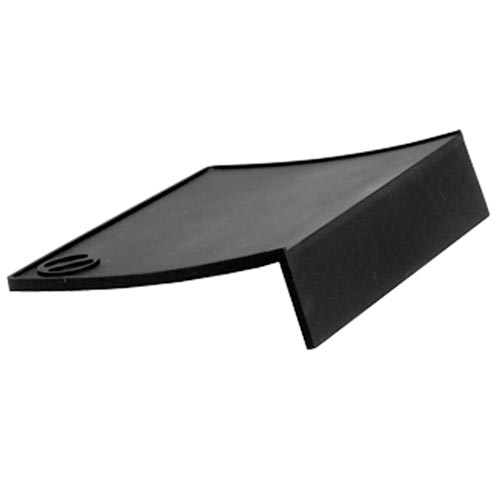 Tamping Mat - Commercial