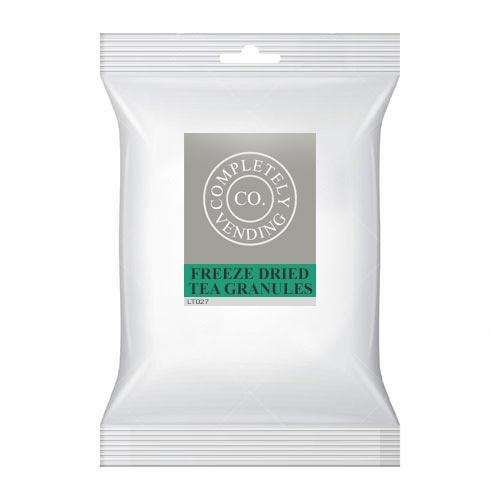 Tea Granules Freeze Dried 10 x 100g