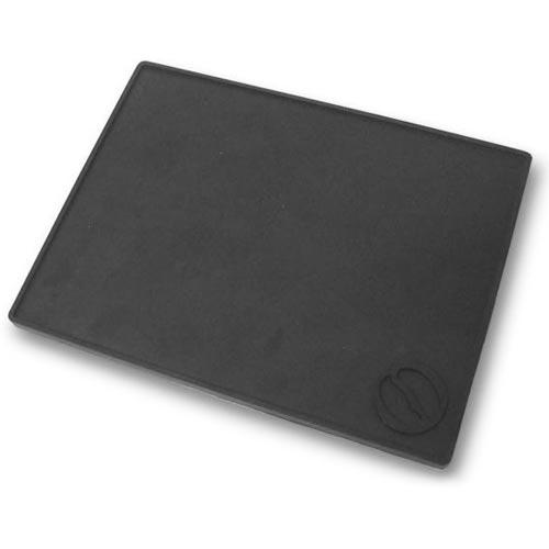 Tamping Mat - Premium