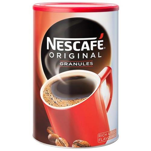 Nescafé Original Granuales 1kg