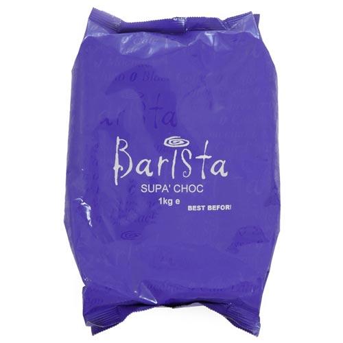 Barista Vending Chocolate 1Kg
