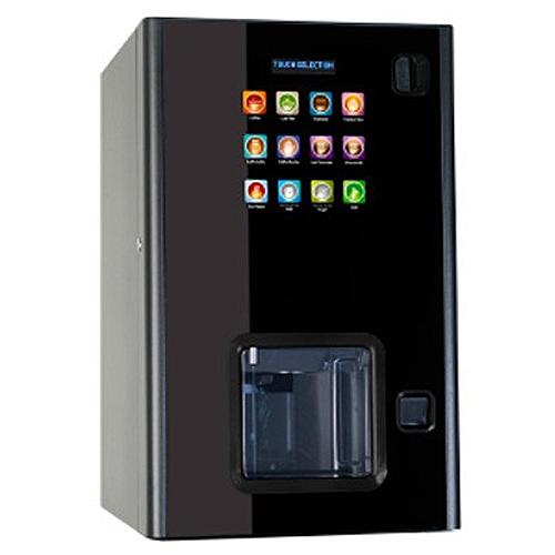 Zen Hot Drinks Vending Machine