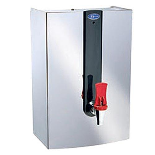 AAWA5 Hot Water Boiler