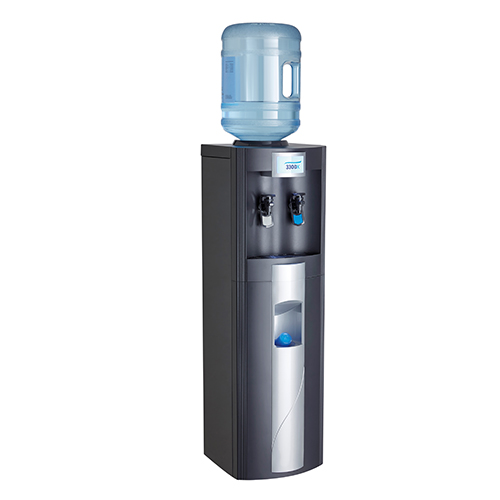 AA3300X Bottled Water Cooler