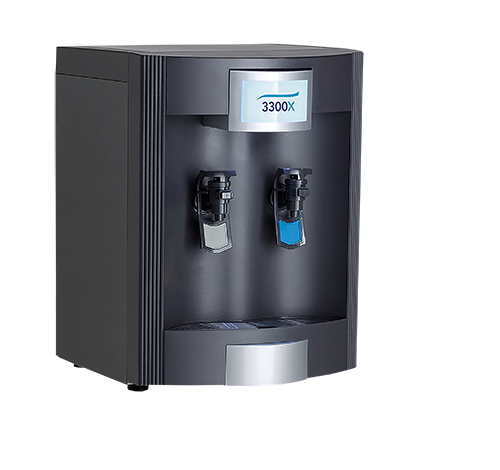 AA3300x Table Top Mains Water Cooler
