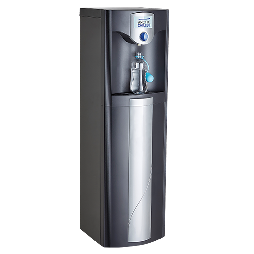 Artic Chill 88 Direct Chill Mains Water Cooler