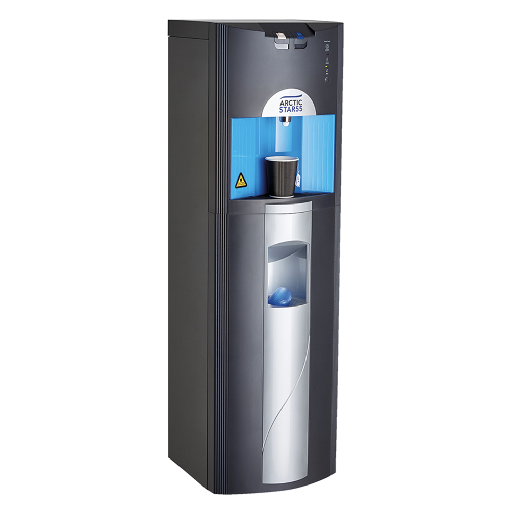 Arctic Star 55 POU Main Water Cooler