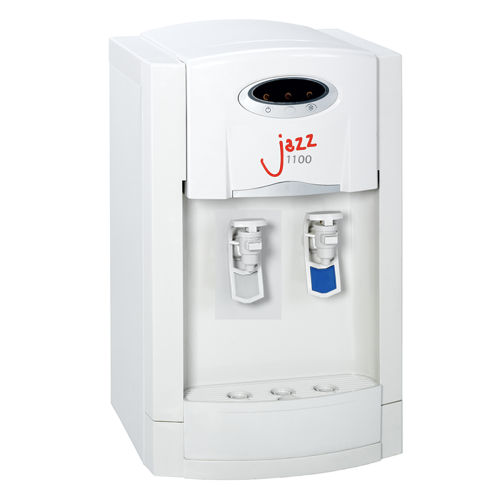 Jazz 1100 Table Top Mains Water Cooler