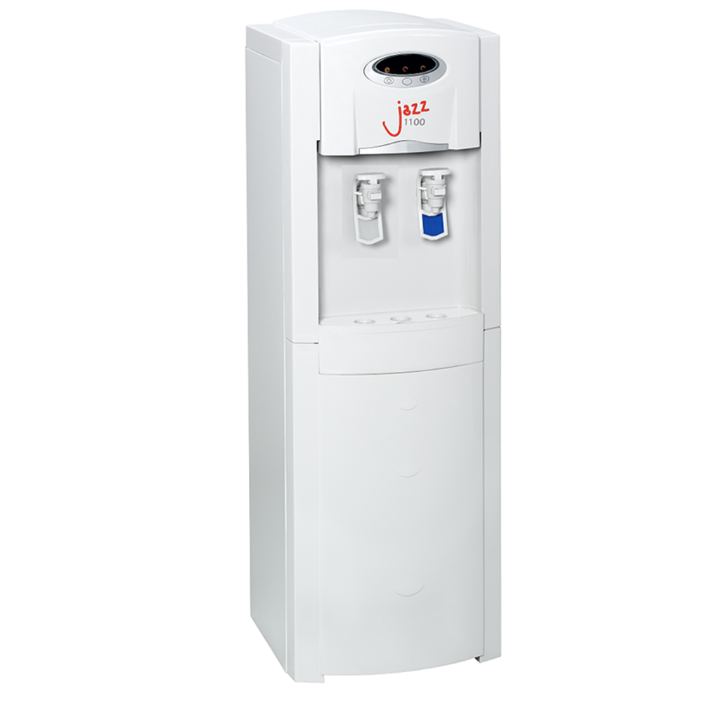 Jazz 1100 Mains Water Cooler