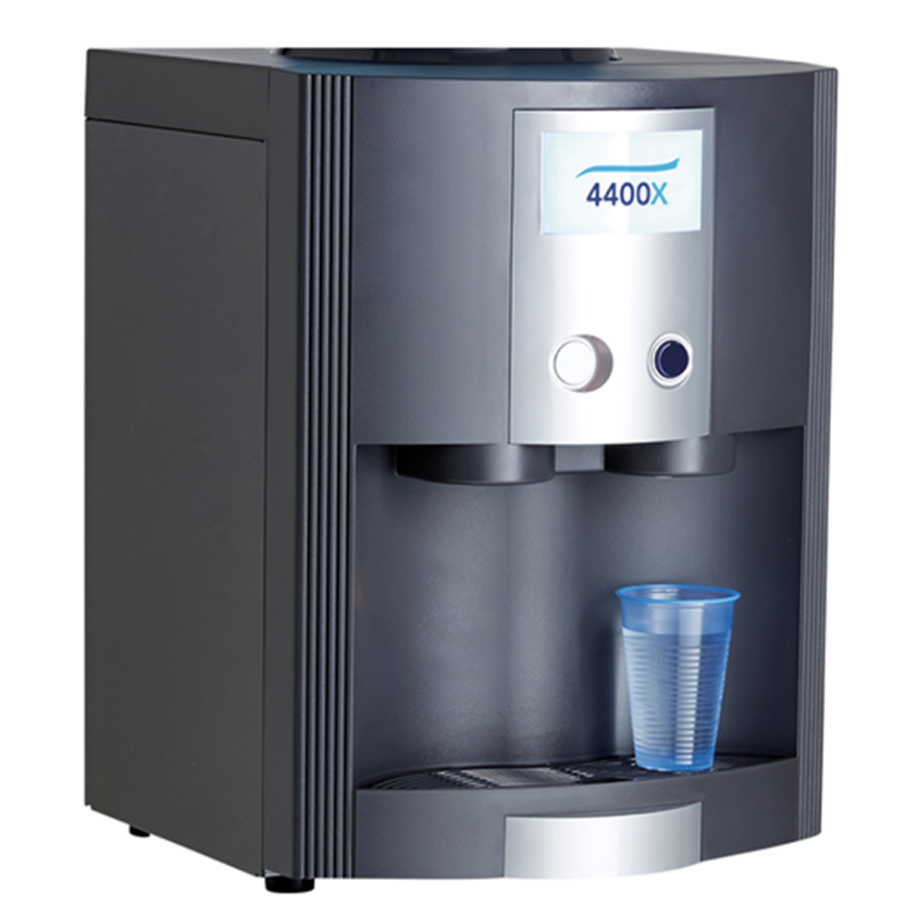 AA4400x  Table Top Mains Water  Cooler