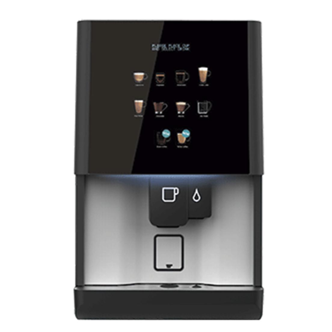 Vitro S5 Fresh Coffee