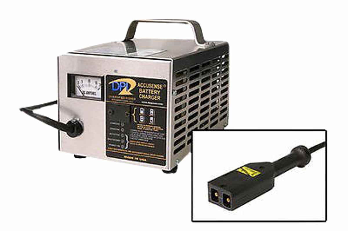 ezgo golf cart fuse box electrical  electrical