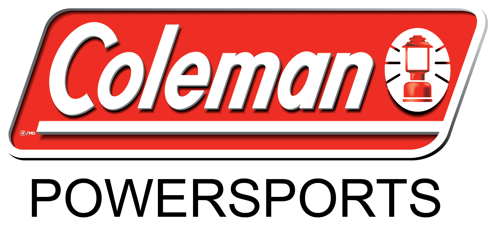 Coleman Powersports | Home Page