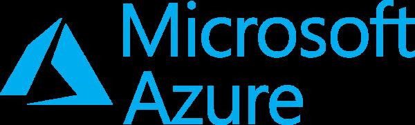 Microsoft Azure - eGoldFax