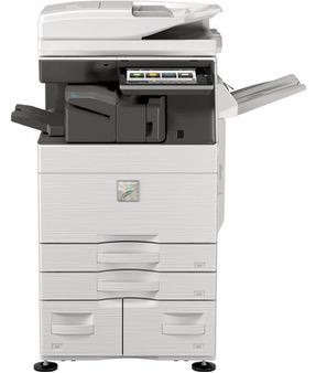 e fax - eGoldFax