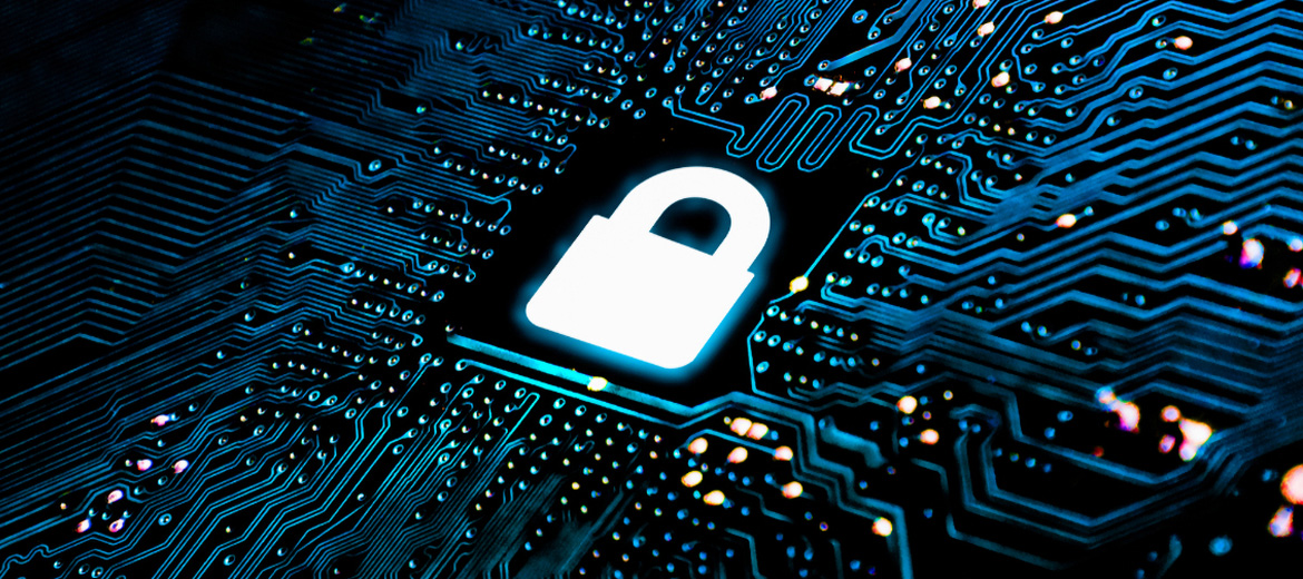Data Encryption and Cloud Storage in Internet Faxing