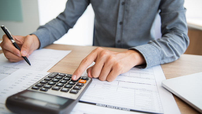 Useful Tips for Filing Your Taxes in 2021