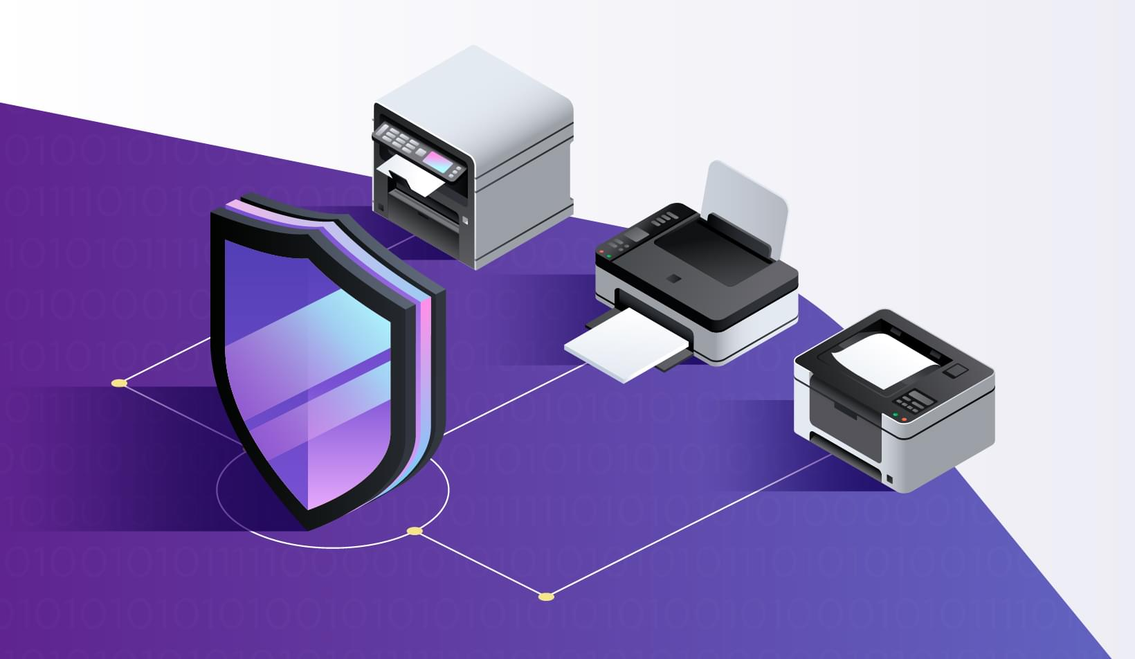5 Primary Features in a Secure Fax Solution