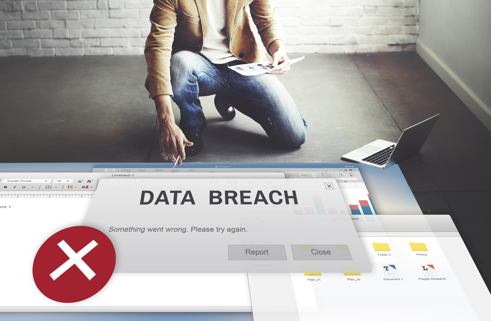The Hidden Costs Your Business Incurs from a Data Breach