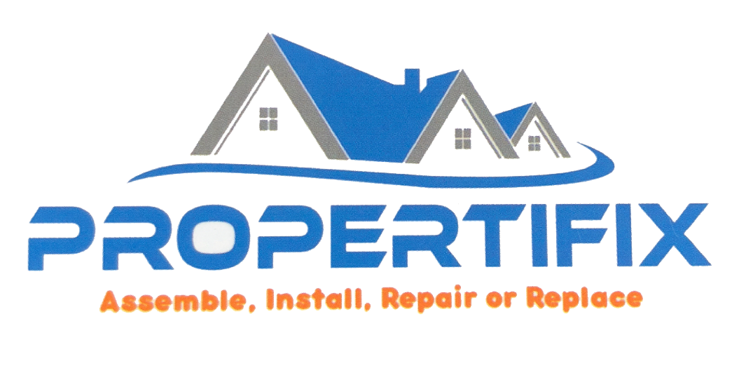 Propertifix LLC, Dallas TX