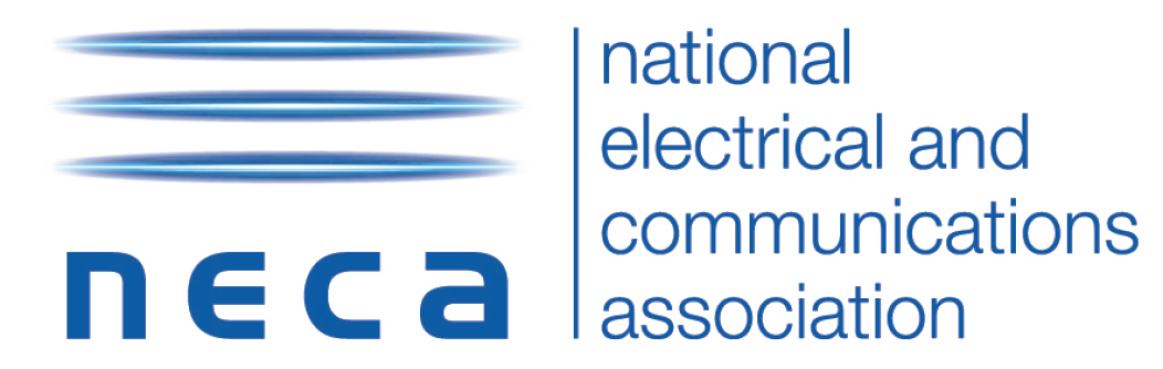National Electrical & Communications Association