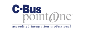C-Bus Point One