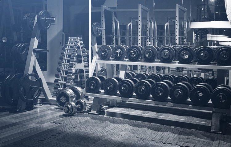 empty-gym-trainiac-ios-app-personal-training.jpg