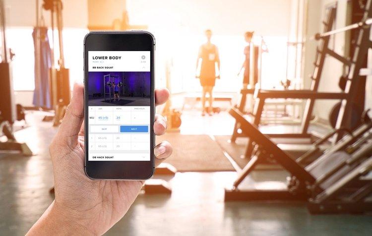 online-personal-training-app-trainiac-ios-iphone.jpg