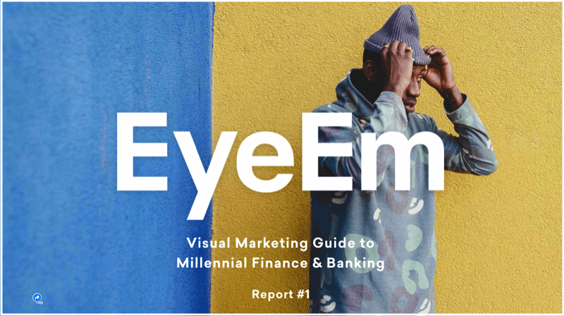 Millennial Marketing Guide Part 1
