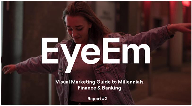 Millennial Marketing Guide Part 2