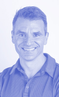 Nicholas Chakalos