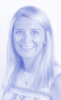Laura Tormey