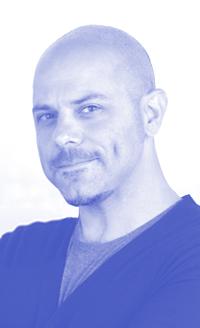 Frank Germano