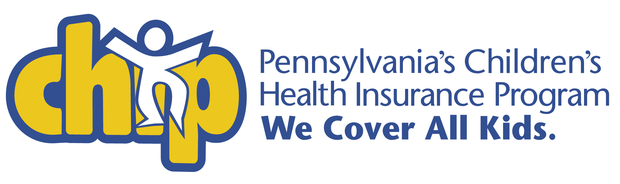 Pennsylvania Children's Health Insurance Program (CHIP)