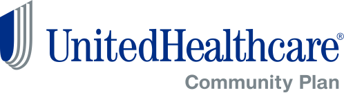 United Health Care Community Plan CHIP & UHC Medicaid