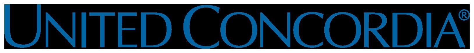 United Concordia CHIP