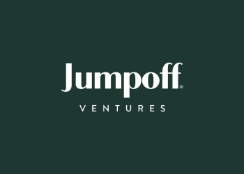 Logo Design for Jumpoff company