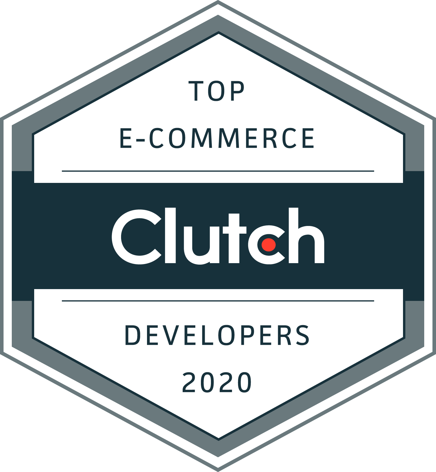 Top Ecommerce Agency