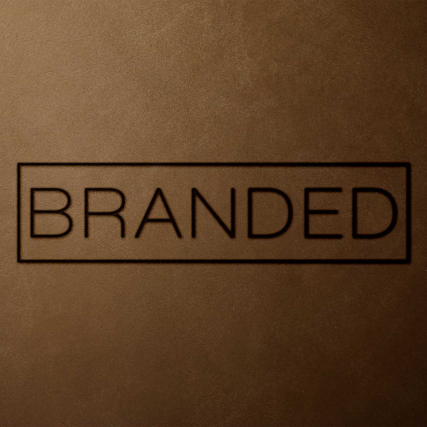 Branded... the podcast brought to you by the crazies at ALL MAVEN. We are about all things branding and so much more! We will talk about SEO, website design, the value of adding video, social media, and of course, branding identity.