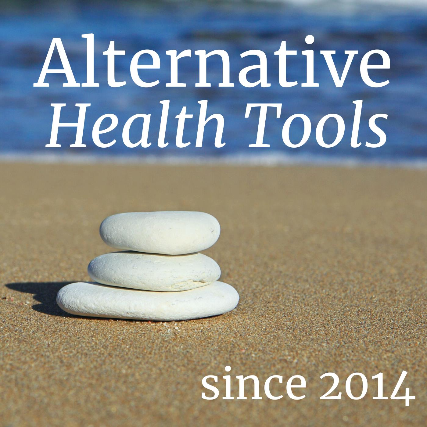 Co-hosts Lisa Thorp, Lisa Victoria, and co-host/producer John Biethan discover and share new alternative health tools and resources from alternative healthcare practitioners and experts.