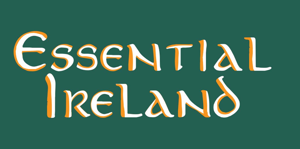 Essential Ireland's Terms & Conditions