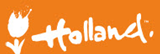 NBSO Texas - Holland Logo