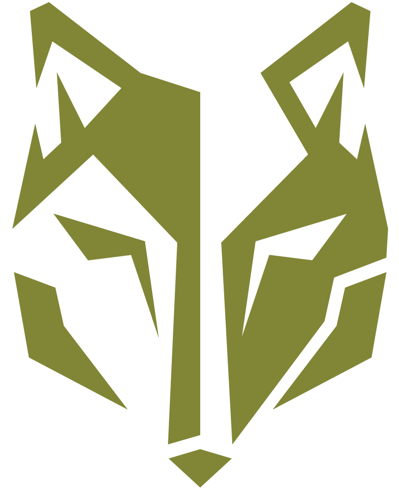 Green Beast icon