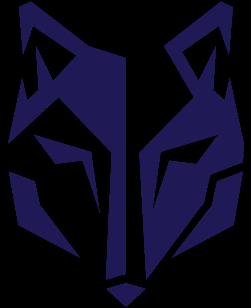 Blue Beast icon