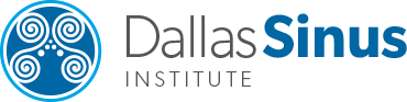 Dallas Sinus Institute
