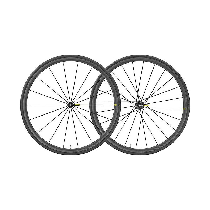 Bicycle Wheels sale Tunbridge Wells
