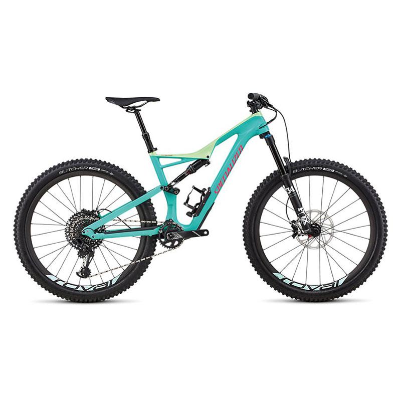 Adult Bicycle sale Tunbridge Wells