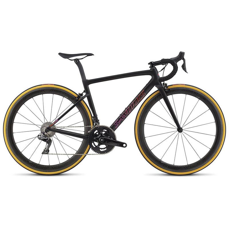 Bicycle sale Tunbridge Wells